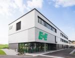 Калібрування вимірювального приладу в акредитованій лабораторії E + E