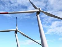Енергія та екологія